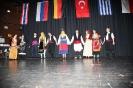 07.07.2012 Der Große Internationale Folklore Abend_194