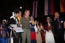 07.07.2012 Der Große Internationale Folklore Abend_195