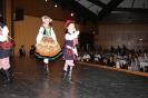 07.07.2012 Der Große Internationale Folklore Abend_197