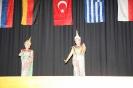 07.07.2012 Der Große Internationale Folklore Abend_198