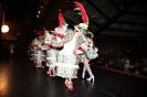 07.07.2012 Der Große Internationale Folklore Abend_199