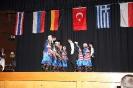07.07.2012 Der Große Internationale Folklore Abend_19