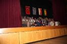 07.07.2012 Der Große Internationale Folklore Abend_1