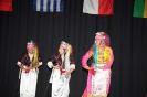 07.07.2012 Der Große Internationale Folklore Abend_200