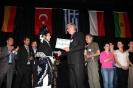 07.07.2012 Der Große Internationale Folklore Abend_20