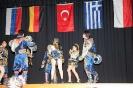 07.07.2012 Der Große Internationale Folklore Abend_21