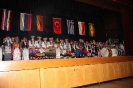 07.07.2012 Der Große Internationale Folklore Abend_22