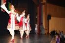 07.07.2012 Der Große Internationale Folklore Abend_23