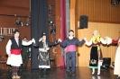 07.07.2012 Der Große Internationale Folklore Abend_24