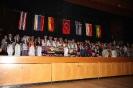 07.07.2012 Der Große Internationale Folklore Abend_25