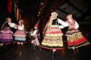 07.07.2012 Der Große Internationale Folklore Abend_26