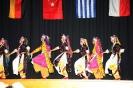 07.07.2012 Der Große Internationale Folklore Abend_27