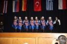 07.07.2012 Der Große Internationale Folklore Abend_28