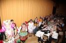 07.07.2012 Der Große Internationale Folklore Abend_29