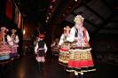 07.07.2012 Der Große Internationale Folklore Abend_2