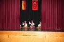 07.07.2012 Der Große Internationale Folklore Abend