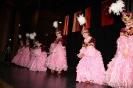 07.07.2012 Der Große Internationale Folklore Abend_30