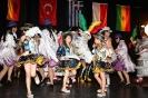 07.07.2012 Der Große Internationale Folklore Abend_31
