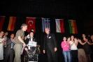 07.07.2012 Der Große Internationale Folklore Abend_32