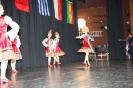 07.07.2012 Der Große Internationale Folklore Abend_33