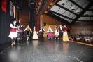07.07.2012 Der Große Internationale Folklore Abend_34