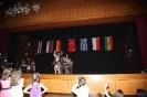 07.07.2012 Der Große Internationale Folklore Abend_35