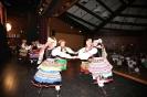 07.07.2012 Der Große Internationale Folklore Abend_36