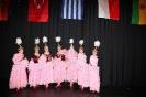 07.07.2012 Der Große Internationale Folklore Abend_37