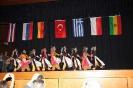07.07.2012 Der Große Internationale Folklore Abend_38