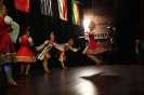 07.07.2012 Der Große Internationale Folklore Abend_39