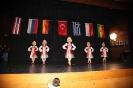07.07.2012 Der Große Internationale Folklore Abend_3