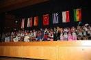 07.07.2012 Der Große Internationale Folklore Abend_40