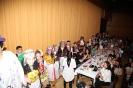 07.07.2012 Der Große Internationale Folklore Abend_41