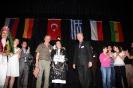 07.07.2012 Der Große Internationale Folklore Abend_42