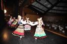 07.07.2012 Der Große Internationale Folklore Abend_43
