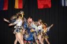 07.07.2012 Der Große Internationale Folklore Abend_44