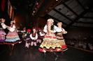07.07.2012 Der Große Internationale Folklore Abend_45