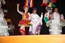 07.07.2012 Der Große Internationale Folklore Abend_46