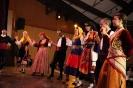07.07.2012 Der Große Internationale Folklore Abend_47