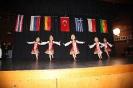 07.07.2012 Der Große Internationale Folklore Abend_488