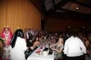07.07.2012 Der Große Internationale Folklore Abend_489