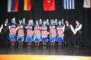 07.07.2012 Der Große Internationale Folklore Abend_48