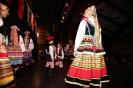 07.07.2012 Der Große Internationale Folklore Abend_490
