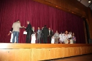 07.07.2012 Der Große Internationale Folklore Abend_491