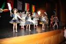 07.07.2012 Der Große Internationale Folklore Abend_492