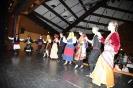 07.07.2012 Der Große Internationale Folklore Abend_493