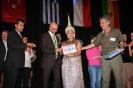 07.07.2012 Der Große Internationale Folklore Abend_495