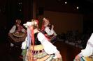 07.07.2012 Der Große Internationale Folklore Abend_496