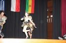 07.07.2012 Der Große Internationale Folklore Abend_497