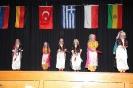 07.07.2012 Der Große Internationale Folklore Abend_498